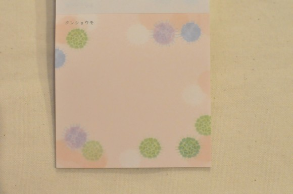 DSC_0179+ - コピー